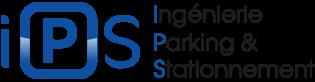 IPS Stratégie