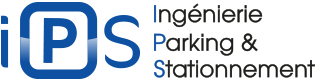 ips-strategie-logo