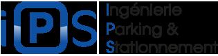 ips-strategie-logo